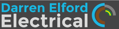 Electrician Oxfordshire